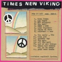 Purchase Times New Viking - Rip It Off