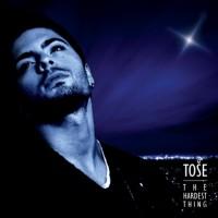 Purchase Toše Proeski - The Hardest Thing