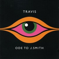Purchase Travis - Ode to J.Smith