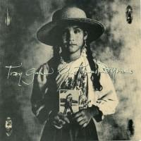 Purchase Trey Gunn - The Thousand Years
