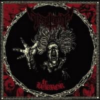 Purchase Tribulation - The Horror