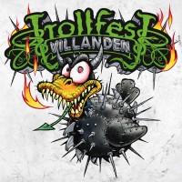 Purchase TrollfesT - Villanden