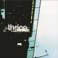 Purchase Thrice - The Illusion Of Safety