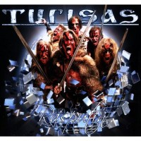 Purchase Turisas - Rasputin (CDS)