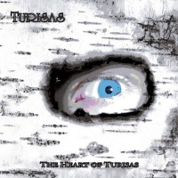 Purchase Turisas - The Heart Of Turisas (EP)