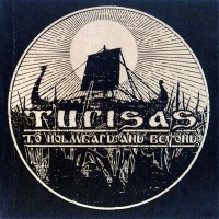 Purchase Turisas - To Holmgard And Beyond (CDS)