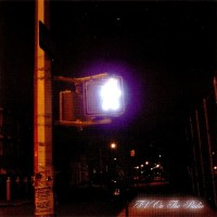 Purchase Tv on the Radio - Young Liars (EP)
