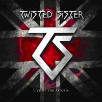 Purchase Twisted Sister - Live At The Astoria