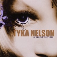 Purchase Tyka Nelson - A Brand New Me