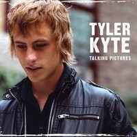 Purchase Tyler Kyte - Talking Pictures