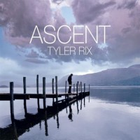 Purchase Tyler Rix - Ascent