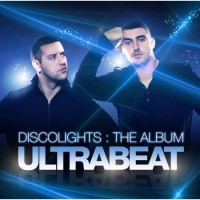 Purchase Ultrabeat - Discolights: The Album