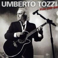 Purchase Umberto Tozzi - Non Solo Live CD1
