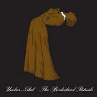 Purchase Umbra Nihil - The Borderland Rituals