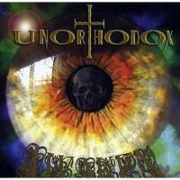 Purchase Unorthodox - Awaken