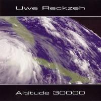 Purchase Uwe Reckzeh - Altitude 30000