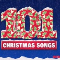 Purchase VA - 101 Christmas Songs CD3
