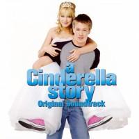 Purchase VA - A Cinderella Story