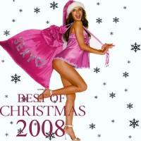 Purchase VA - Best Of Christmas 2008 CD2