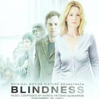 Purchase VA - Blindness
