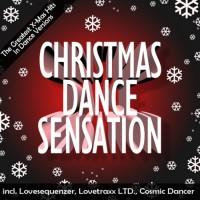 Purchase VA - Christmas Dance Sensation