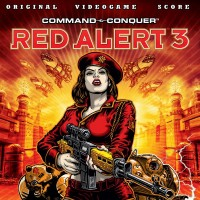 Purchase VA - Command & Conquer: Red Alert 3