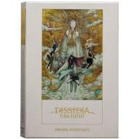 Purchase VA - Dissidia Final Fantasy CD1