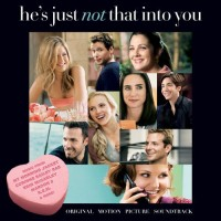 Purchase VA - He's Just Not That Into You