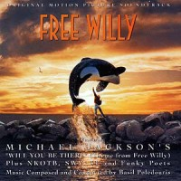 Purchase VA - Free Willy