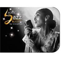 Purchase VA - Ladies' Jazz For Christmas