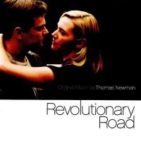 Purchase VA - Revolutionary Road