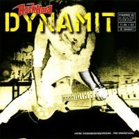 Purchase VA - Rock Hard Dynamit Vol.63