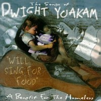 Purchase VA - Songs of Dwight Yoakam: Will Sing for Food