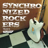 Purchase VA - Synchronized Rockers (Tribute to The Pillows)