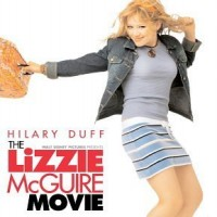Purchase VA - The Lizzie McGuire Movie