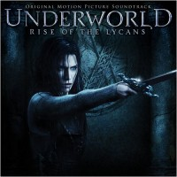 Purchase VA - Underworld: Rise Of The Lycans