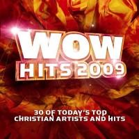 Purchase VA - WOW Hits 2009 CD1