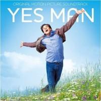 Purchase VA - Yes Man