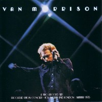 Purchase Van Morrison - It's Too Late To Stop Now CD1