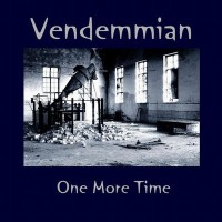 Purchase Vendemmian - One More Time