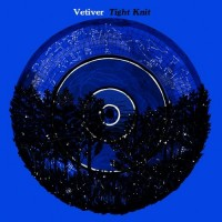 Purchase Vetiver - Tight Knit
