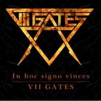 Purchase VII Gates - In Hoc Signo Vinces
