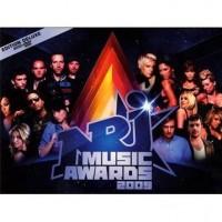 Purchase VA - NRJ Music Awards 2009 (Deluxe Edition) CD1