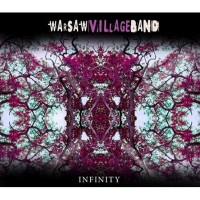 Purchase Warsaw Village Band - Infinity