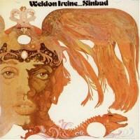 Purchase Weldon Irvine - Sinbad
