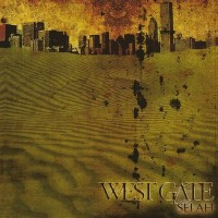Purchase West Gate - Selah (EP)