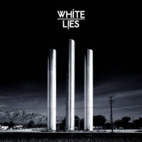 Purchase White Lies - To Lose My Life