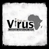 Purchase Willet - Virus