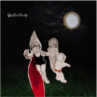 Purchase Wintersleep - Welcome To The Night Sky