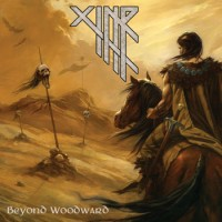 Purchase XINR - Beyond Woodward